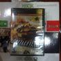 Battlefield 2 Modern Combat Seminuevo Xbox Clasico Igamers