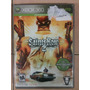 Saints Row 2 - Xbox 360 - Game Freaks
