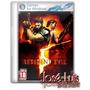 Resident Evil 5 Cd-key Pc Original Steam Jose Luis