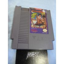 Little Nemo: The Dream Master Para Nintendo Nes. By Capcom.