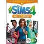 Sims 4 Get To Work Pc Y Mac Fisico Y Nuevo