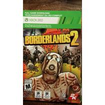 Bundersland 2 Juego Descargable Xbox 360