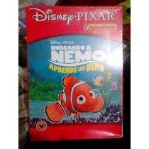 Buacando A Nemo Pc