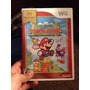 Súper Paper Mario Selects Wii
