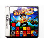 Henry Hatsworth Puzzling Nuevo Nds - Nintendo Ds 2ds & 3ds