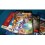 Megaman X Collection Ps2 Nuevo Y Sellado
