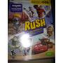 Kinect Rush Disney Pixar Adventure 360 Nuevo Envio Gratis