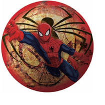 Media Balón De Juegos De Spider-man 3 8