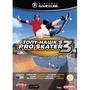 Tony Hawks Pro Skater 3 Game Cube Wii