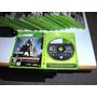 Destiny Xbox 360 Bungie Seminuevo Original By Halo Activisio