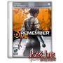 Remember Me Cd- Key Original Digital Pc Steam Jose Luis