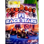 Juego Video Juego Xbox 360 F1 Racer Stars