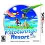 Pilotwings Resort - Nintendo 3ds