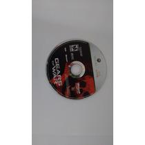 Juego Xbox 360 Gears Of War 1 Original