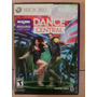 Dance Central - Xbox 360 - Game Freaks