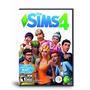 The Sims 4 Para Mac Y Pc Físico Y Nuevo Sims 4 Limited