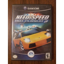 Need For Speed Hot Pursuit 2 - Incluye Envío