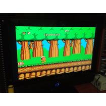 Adventure Island 1 Para Famicom O Family