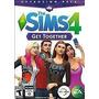 Sims 4 Get Together Pc Y Mac Fisico Y Nuevo