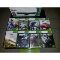 Forza Motorsport Horizon 2 Xbox 360 Original Edicion Español