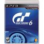 ..:: Gran Turismo 6 ::.. Para Playstation 3 En Start Games