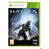 Halo 4,lef4dead 2,goat,witcher Y + Juegos Xbox 360 Licencia