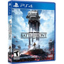 ..:: Star Wars Battlefront ::.. Para Ps4 En Start Games