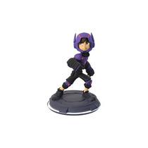 Hiro Figura - Xbox One, Xbox 360, Ps4, Ps3, Nintendo Wii U