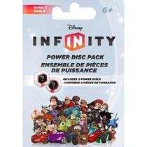 Paquete De Discos - Playstation 3, Xbox 360, Nintendo Wii,