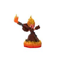 Personaje (torch) - Xbox One, Xbox 360