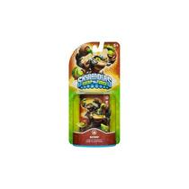 Paquete De Personaje (scorp) - Xbox 360
