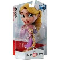 Rapunzel - Playstation 3, Xbox 360, Nintendo Wii