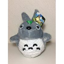 My Neighbor Totoro Peluche 25cm Studio Ghibli Hayao Miyazaki