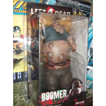 Left 4 Dead Boomer Neca Toys Left 4 Dead 2 Figura Nueva