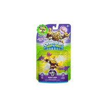 Paquete Con Personaje (hoot Loop) - Xbox 360, Playstation 3,