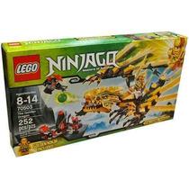 Http://articulo.mercadolibre.com.mx/mlm-473268988-ninjago-th