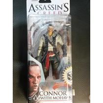 Figura Assassins Creed Figura Connor