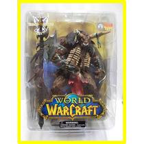 Tauren Shaman - World Of Warcraft Videogames (wow)
