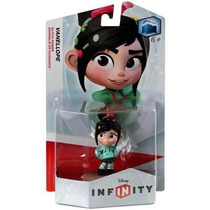 Vanellope - Playstation 3, Xbox 360