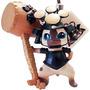 Strap De Capcom De Builder Palicoes Armor Cat Y2185 3