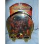Goro Mortal Kombat Mk Palisadess No Mcfarlane Neca
