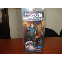 Damon Baird Gears Of War Neca Series 2.