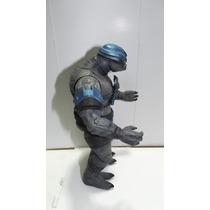 Dr. Veneno Halo Figuras