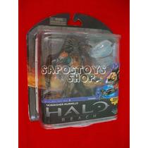 Halo Reach Skirmisher Murmillo Serie 5 Mc Farlane Covenant