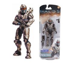 Halo 5 Spartan Tanaka