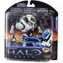 Halo Reach Elite Ranger