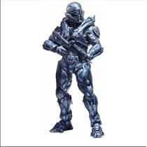 Halo 5 Spartan Locke6 Pulgadas