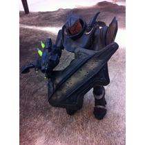 Halo 3 Hunter Mcfarlane Toys