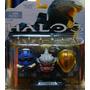 Halo Set De 3 Minicascos De Coleccion Envio Gratis