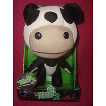 *** Sackboy Panda Little Big Planet 2** Original Playstation